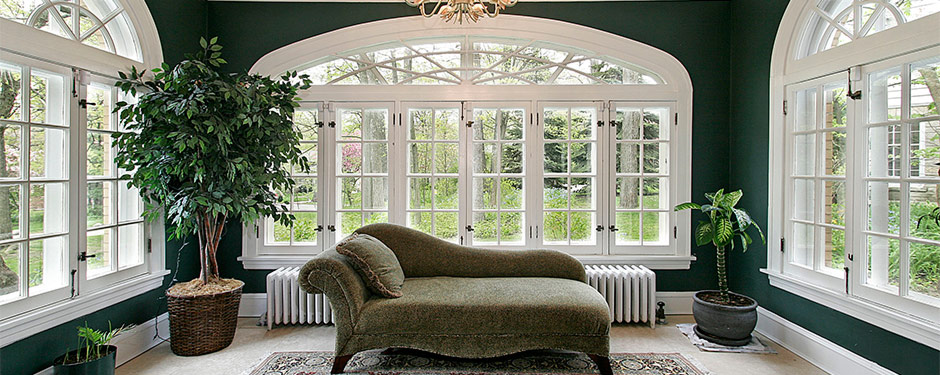 Things to know about your next window replacement for Large windows for sunroom
