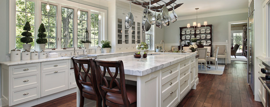 Very Best Qualified Contractors By Home Advisor 940 x 375 · 122 kB · jpeg