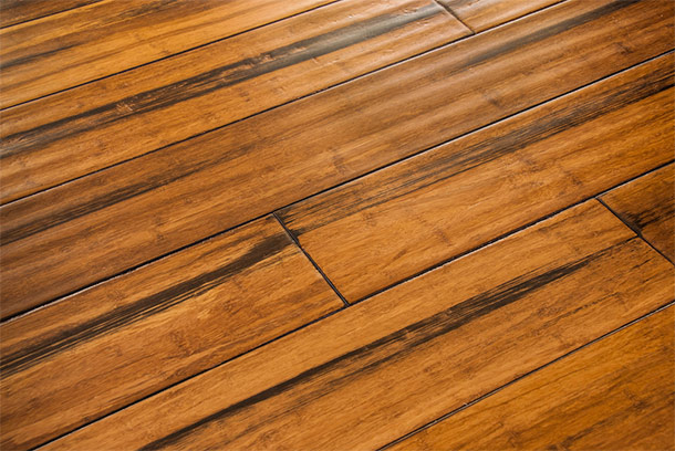 Best Way to Install Engineered Wood Flooring