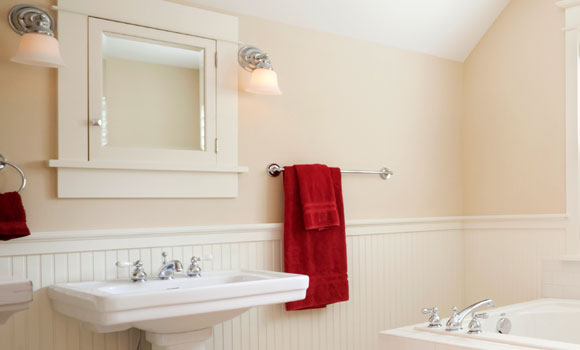 built in bathroom wall storage. Bathroom Cabi Built Into Wall. Small Bathrooms Remodeling Ideas Trusted Home Contractors. Storage For In Wall